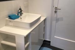 Waschtisch-Unterschrank-weiß-1