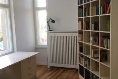 Regal-zu-Schreibtisch-Anlage-2