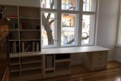 Schreibtisch-Anlage-1