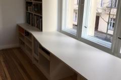 Schreibtisch-Anlage-2