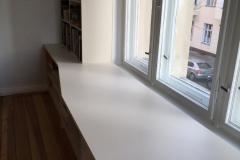 Schreibtisch-Anlage-3