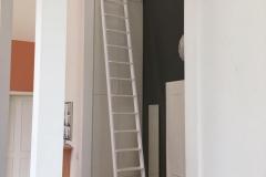 Garderobe-in-Dachschräge-2