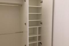 Garderobenschrank-Einbau-2