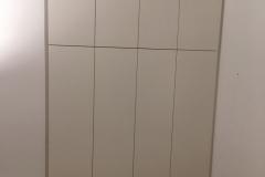 Garderobenschrank-Einbau-3