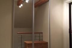 Schiebetüren-vor-Dachbodennische-2