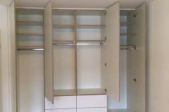 Kleiderschrank-Multiplex-1